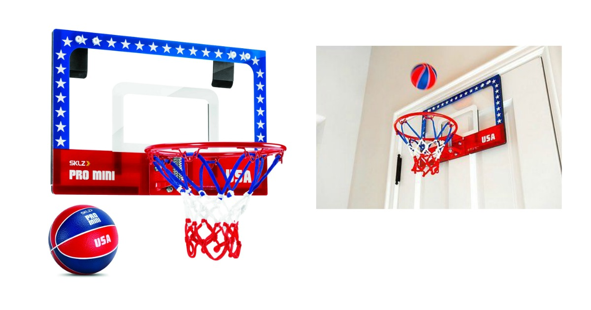 Basketball Hoops 404 456 3817 Offers In Ground And High Quality Adjule Portable Goals Usa Canada