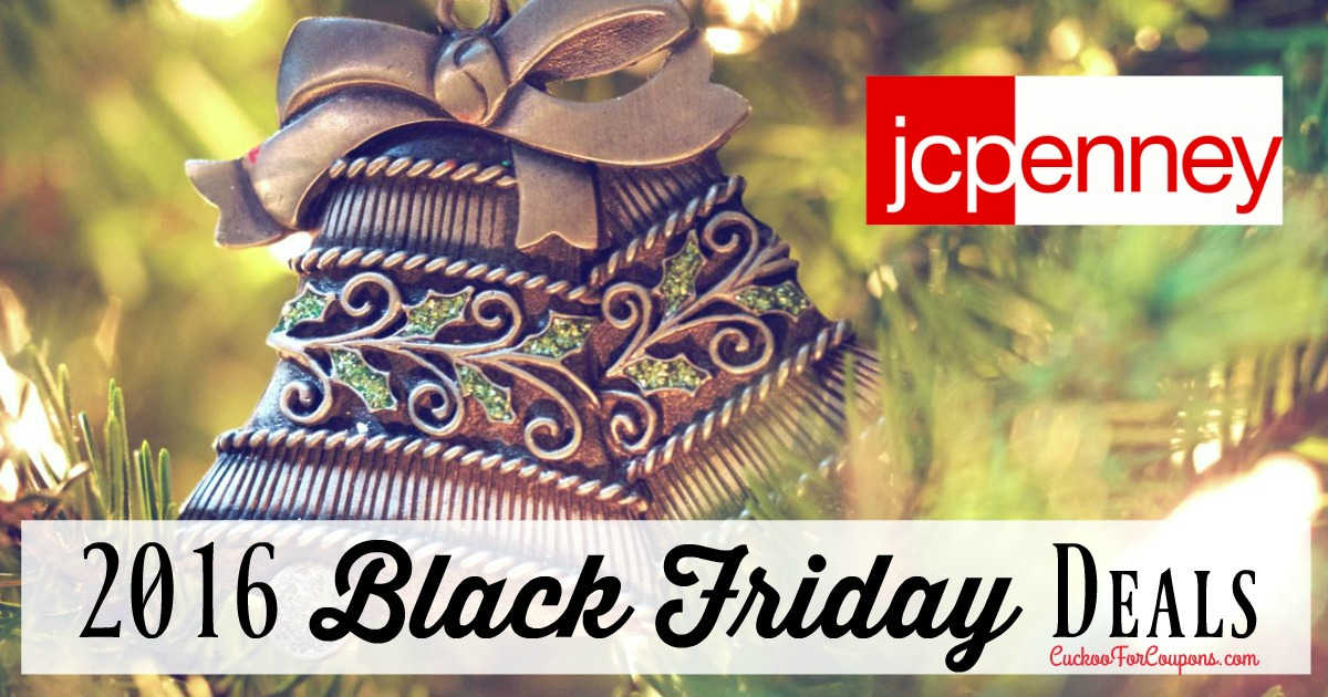 black-friday-jcp