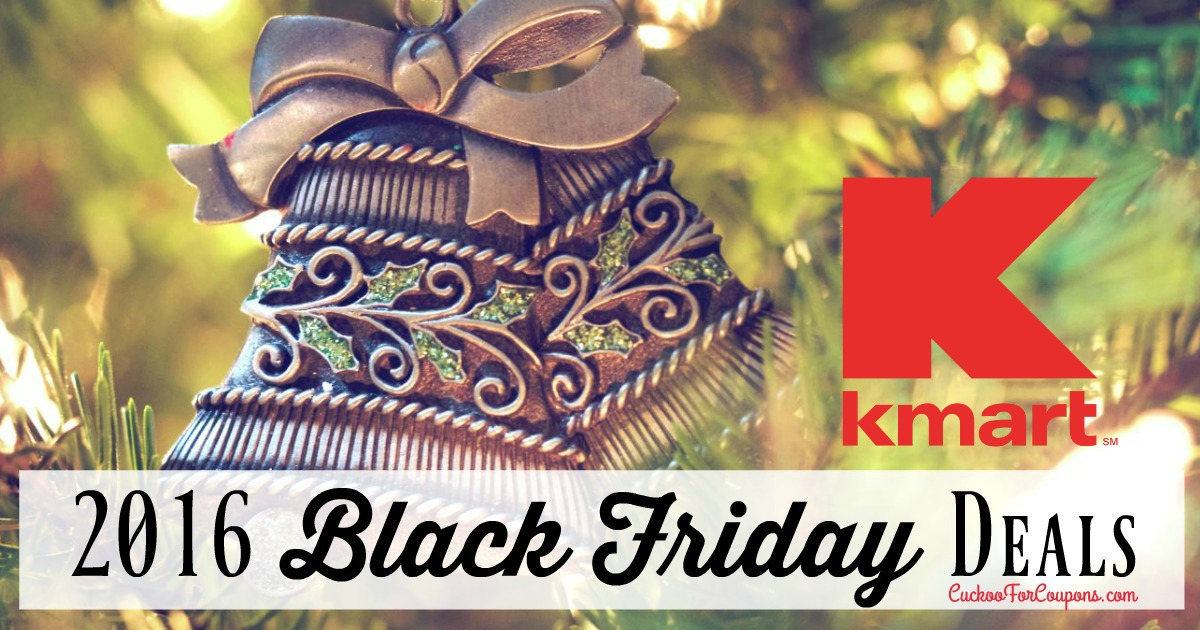 Kmart black friday 2016 1 dvds blu rays stopboris Image collections