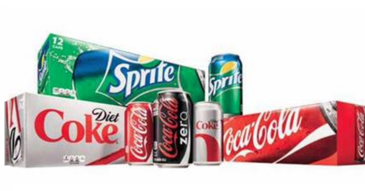 My coke rewards prizes reviews on