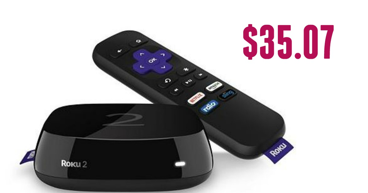 We have 51 insurancecompanies.cf Coupon Codes as of December Grab a free coupons and save money. The Latest Deal is Free Hulu Plus Month with Purchase of Roku Player + Free Shipping on Roku .