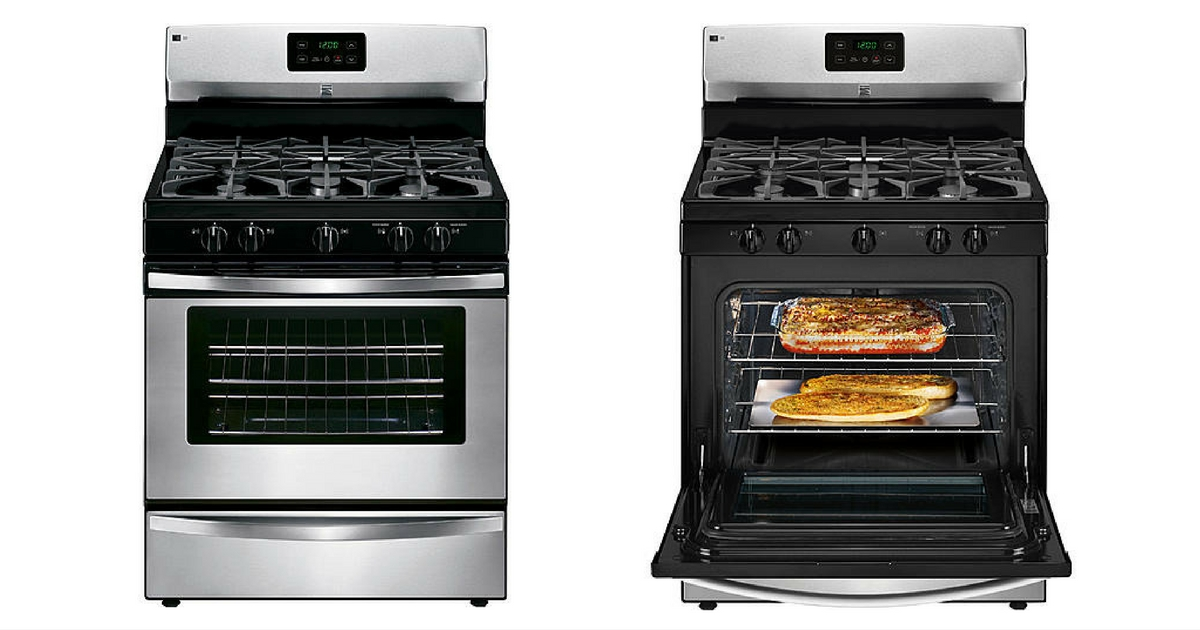 kenmore-4-2-cu-ft-freestanding-stainless-steel-gas-range