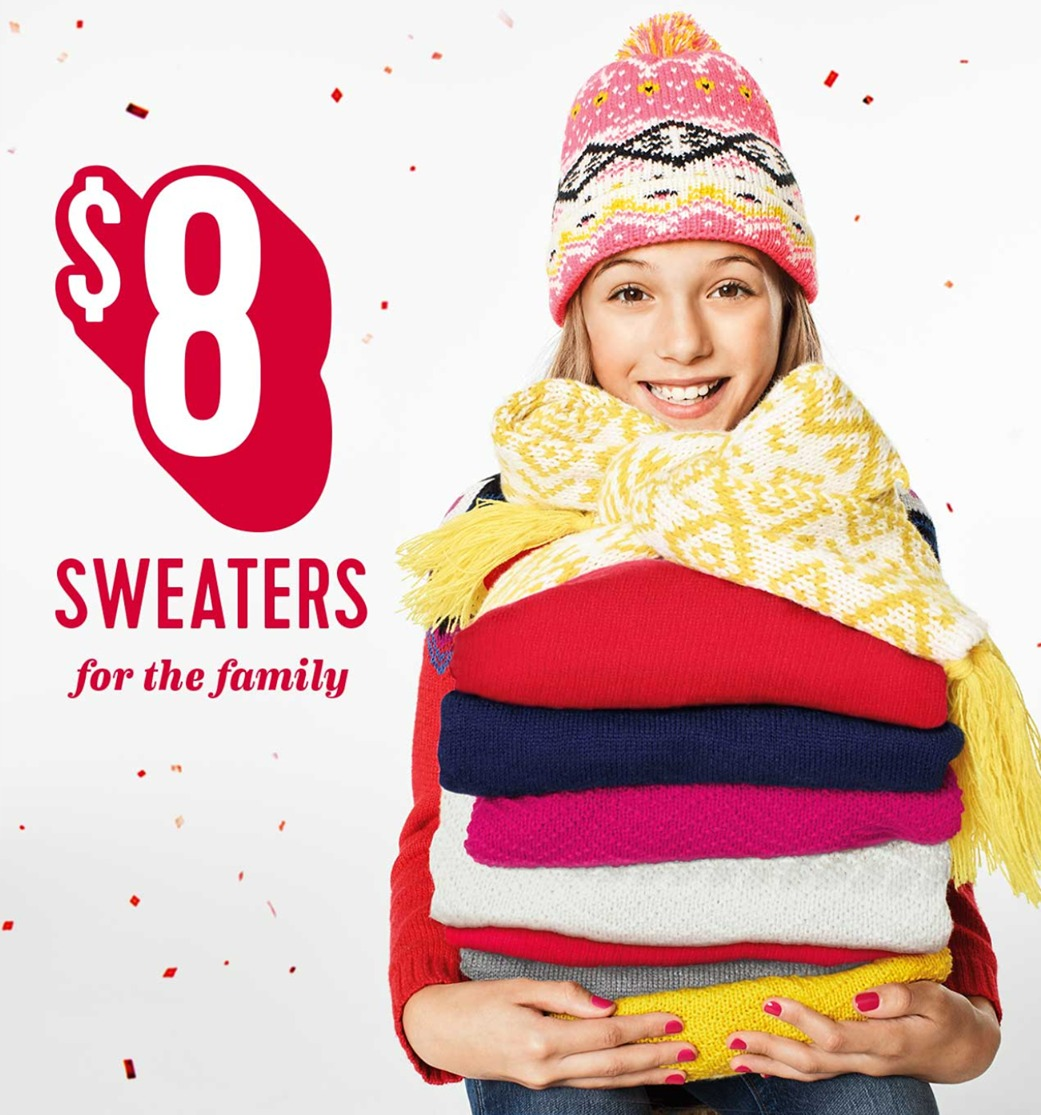 old-navy-8-sweaters-modified