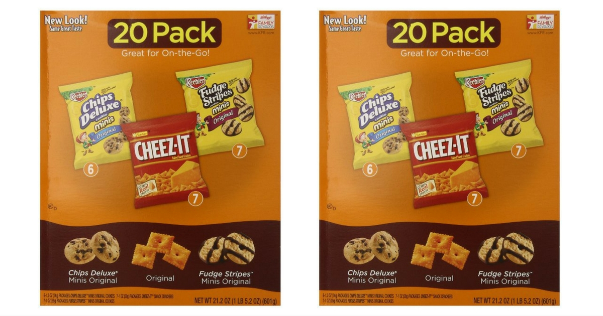 keebler-cookie-and-cheez-it-variety-pack