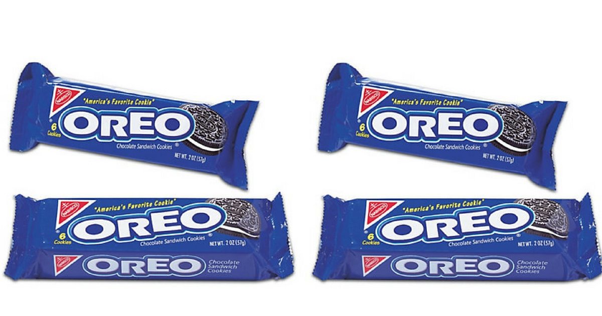 oreo-single-serve-packages