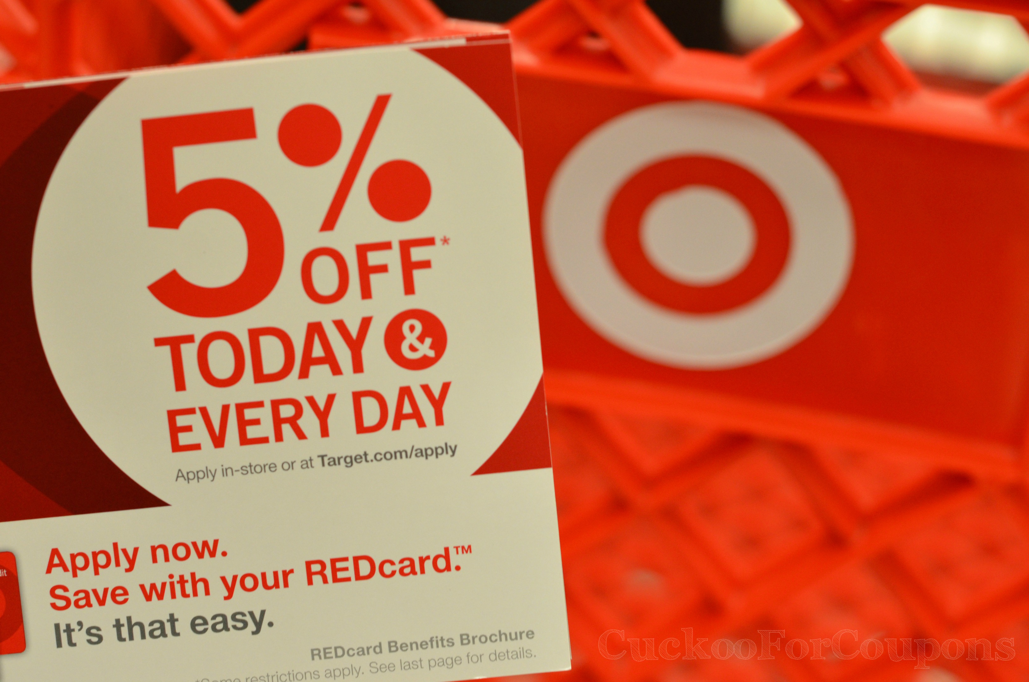 target-red-card