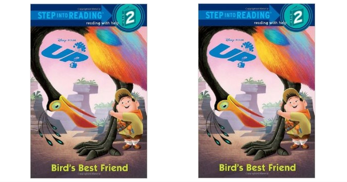 up-birds-best-friend
