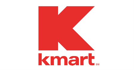 kmart-logo-featured-image-small