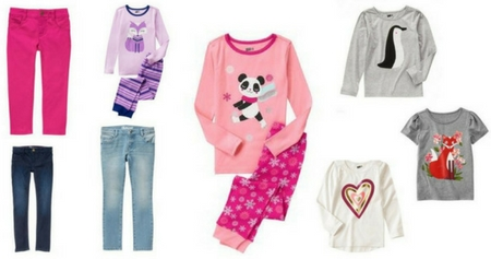 picture relating to Crazy8 Printable Coupons titled Cuckoo For Coupon Offers - Web page 946 of 4589 - Kmart Discount coupons