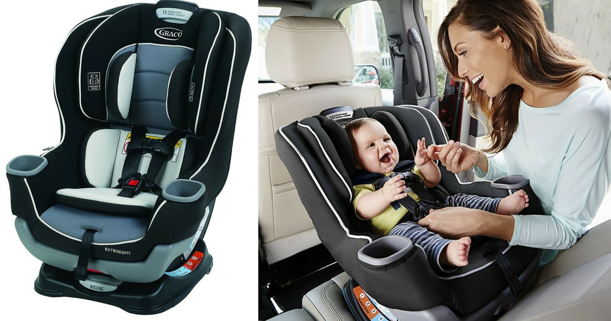 Awe Inspiring Target 20 Off New Car Seat When You Trade Used One Ibusinesslaw Wood Chair Design Ideas Ibusinesslaworg
