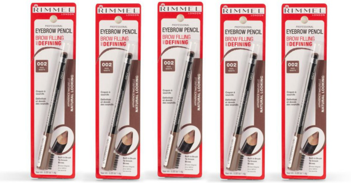 67ed22e0b9a Pair a coupon with a new Cartwheel offer to score FREE Rimmel Make Up!  Update: Cartwheel offer is gone now.