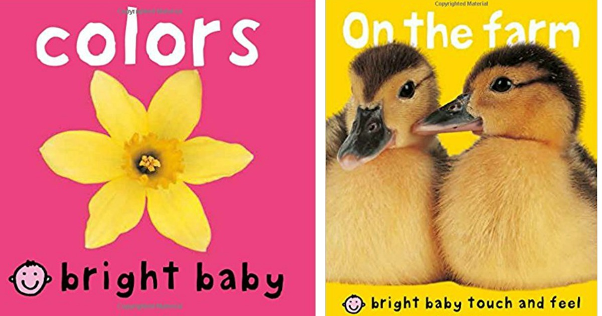 bright-baby-board-books