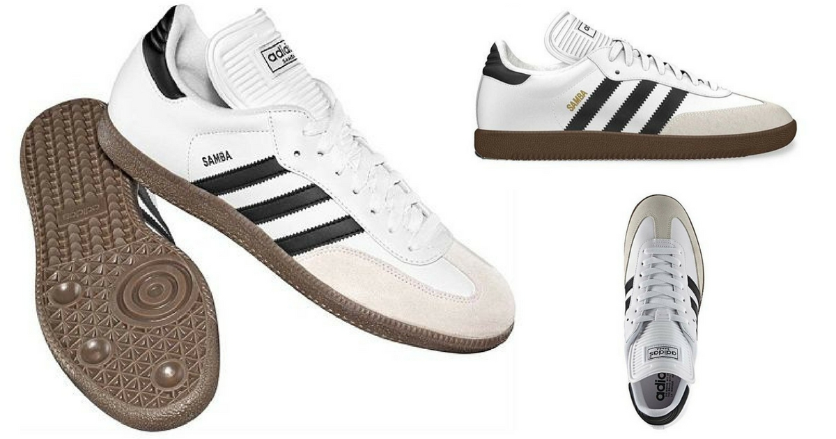 Adidas Soccer Shoes Shipped! ($70 Value