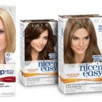Clairol Hair Color Products