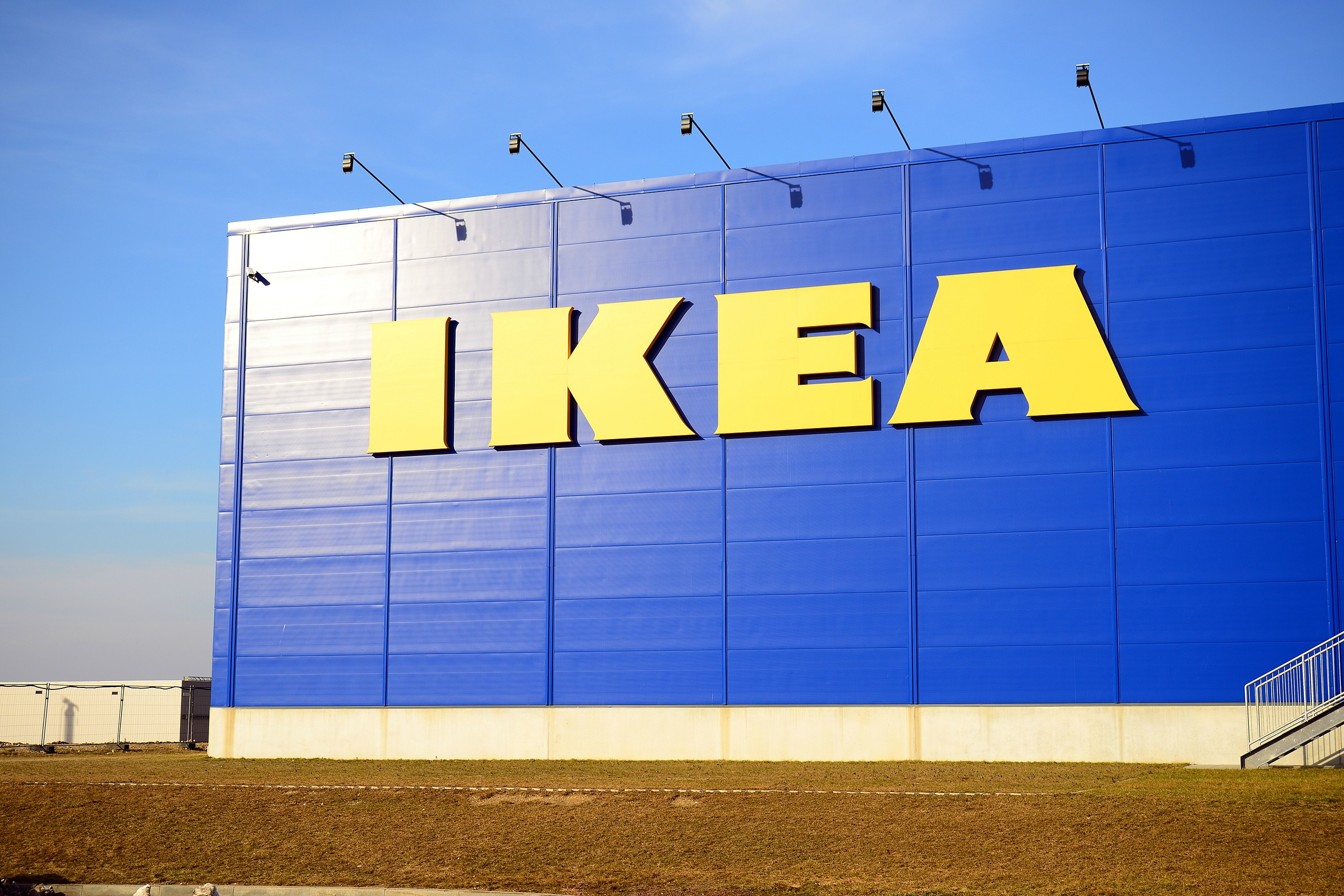 5 money saving tips for america s favorite store ikea