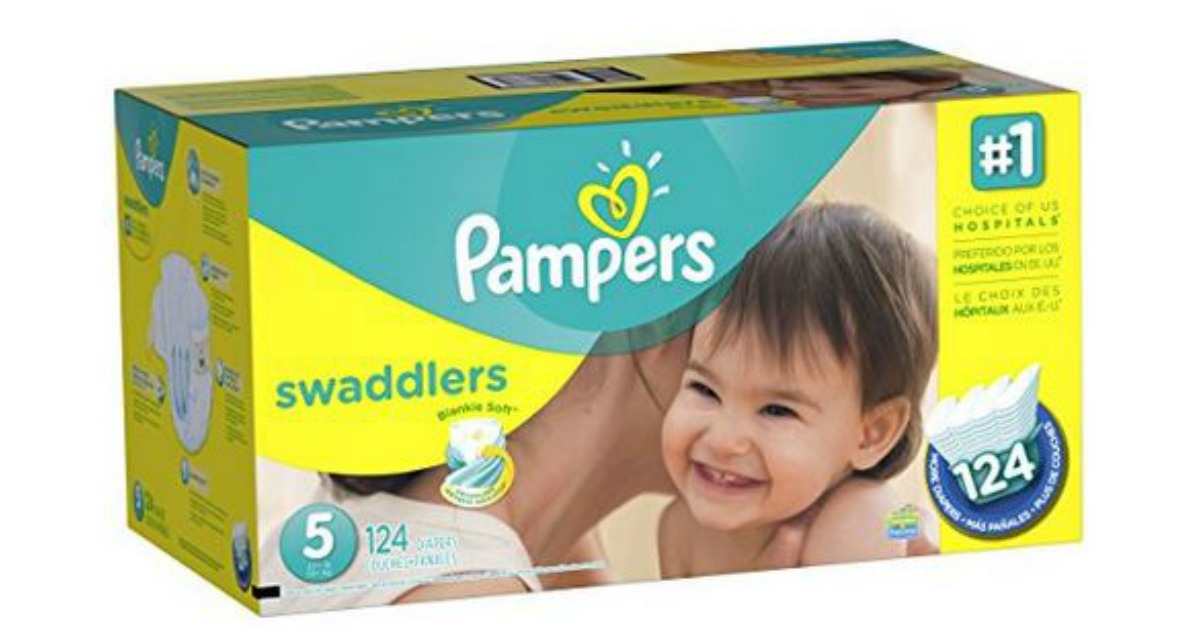 pampers swaddlers coupons - 1024×538