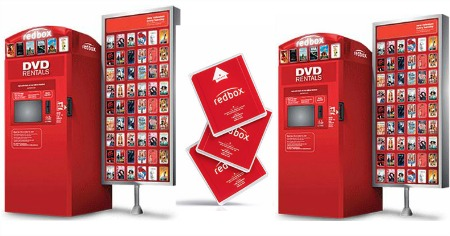 redbox featured