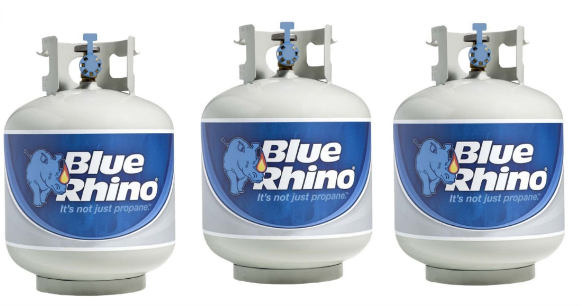 blue rhino fb main