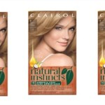 clairol natural instincts featured