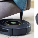 iRobot Roomba 652 Robotic Vacuum Cleaner (1)