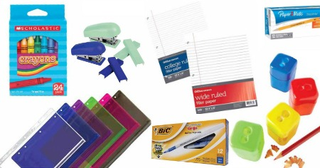 Office Depot B2S Feature