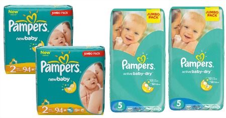 pampers jumbo featured