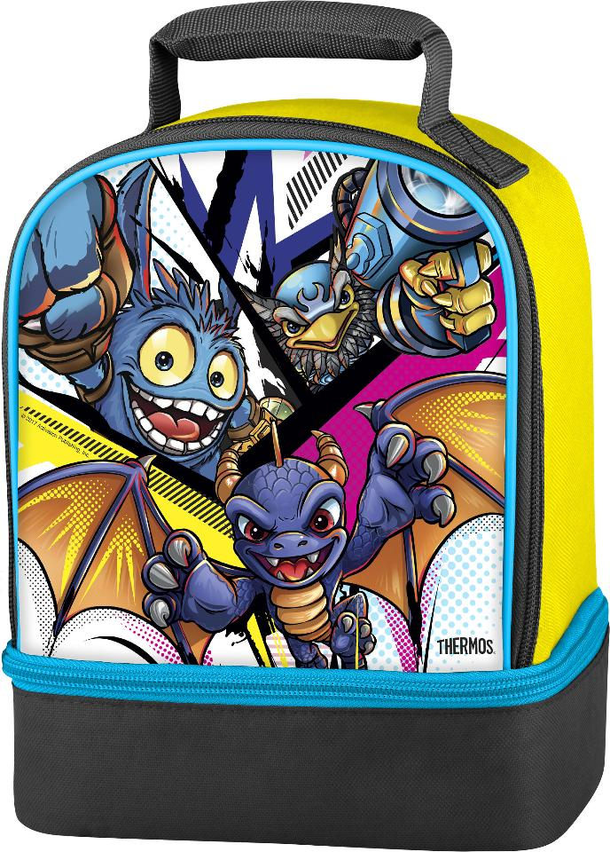 skylanders-dual-compartment-insulated-lunch-box--7BA00965.zoom