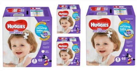 huggies super packs featured