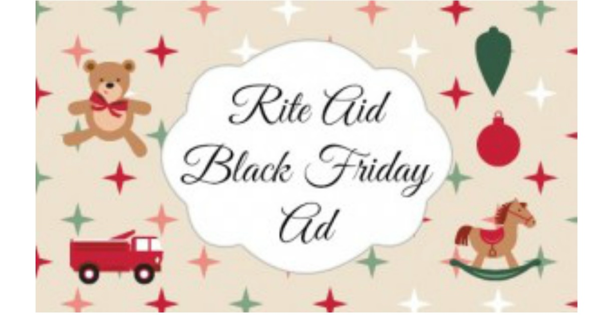 ra black friday ad fb