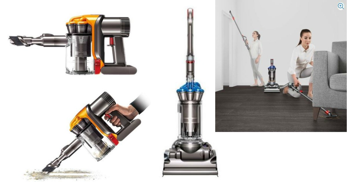 walmart 99 dyson hand vac 169 value. Black Bedroom Furniture Sets. Home Design Ideas