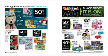 toysrus ad featured