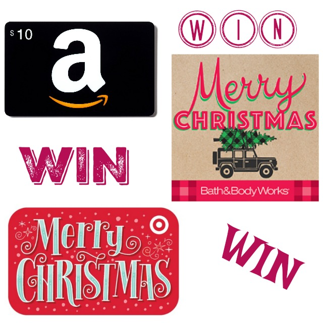 win gift cards