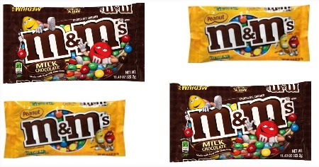 M&M featured