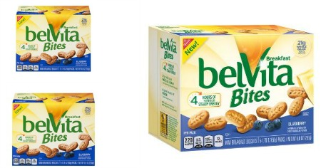 belvita bites featured
