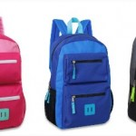 double backpacks featured