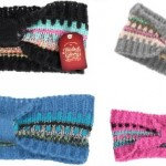 headbands featured