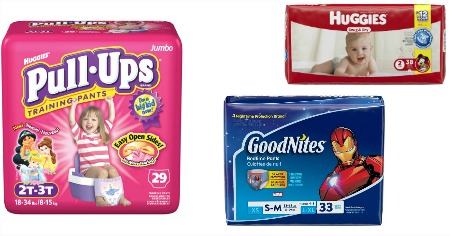 huggies ra diapers featured