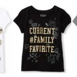 kids tees featured