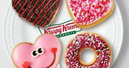 krispy kreme vday featured
