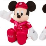 mickey & minnie plush featured