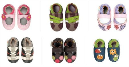 momo shoes featured
