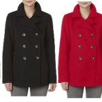 peacoats featured