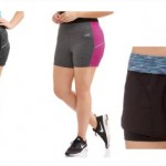 plus shorts featured