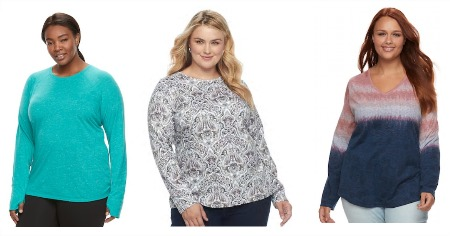 plus size featured