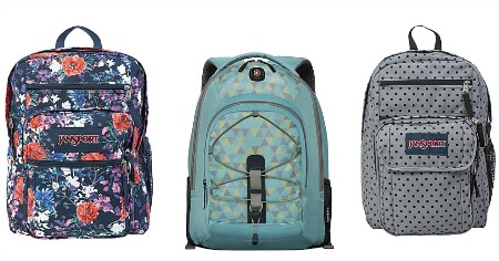 staples backpacks featured