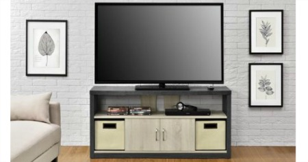 tv stand featured