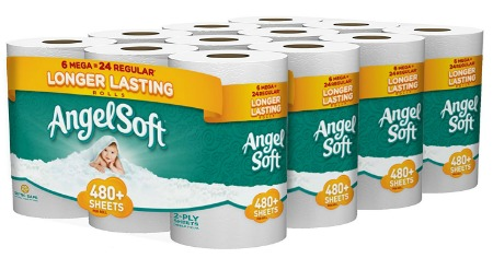 angel soft tp featured