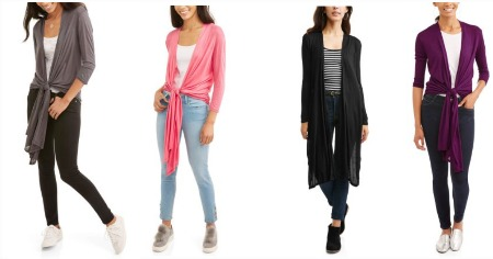 cardigans featured