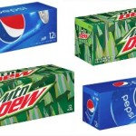 dew & pepsi 12 pks featured