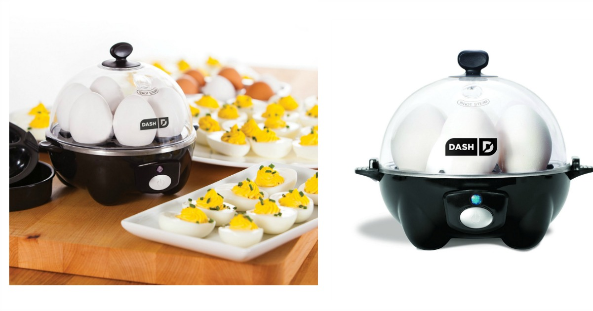 egg cooker fb